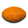Leather Head - Suede Football - MAN of the WORLD Online Destination for Men's Lifestyle - 3