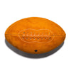 Leather Head - Suede Football - MAN of the WORLD Online Destination for Men's Lifestyle - 1
