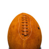 Leather Head - Suede Football - MAN of the WORLD Online Destination for Men's Lifestyle - 6
