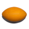 Leather Head - Football - MAN of the WORLD Online Destination for Men's Lifestyle - 3