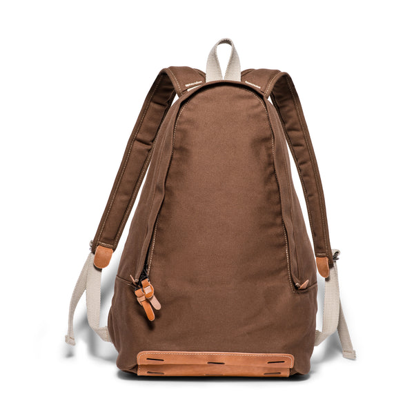 Tobacco Backpack