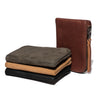 Zip Slim Wallet