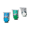 Toothpaste 25 mL (3 Pack)
