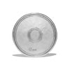 Match Pewter - Round Bottle Coaster - MAN of the WORLD Online Destination for Men's Lifestyle - 1