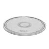 Match Pewter - Round Bottle Coaster - MAN of the WORLD Online Destination for Men's Lifestyle - 2