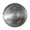 Match Pewter - Round Bottle Coaster - MAN of the WORLD Online Destination for Men's Lifestyle - 3