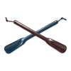 Bridle Leather Medium Shoehorn