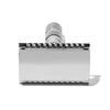 Merkur - Double Edge Safety Razor - MAN of the WORLD Online Destination for Men's Lifestyle - 7