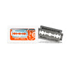 Merkur - Super Platinum Double Edge Safety Razor Blades - MAN of the WORLD Online Destination for Men's Lifestyle - 2