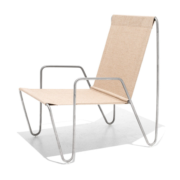 Montana - Bachelor Chair and Footstool - MAN of the WORLD Online Destination for Men's Lifestyle - 3