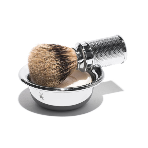 Muhle - Shave Bowl - MAN of the WORLD Online Destination for Men's Lifestyle - 2