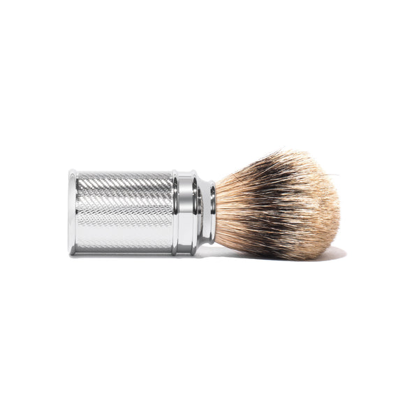 Muhle - Shave Brush - MAN of the WORLD Online Destination for Men's Lifestyle - 3