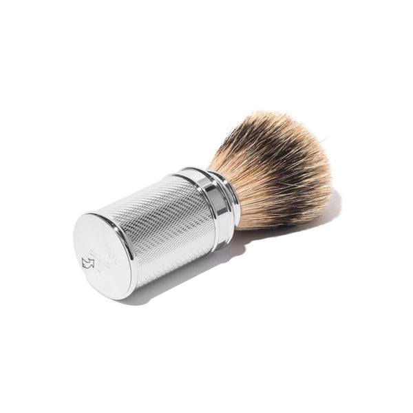 Muhle - Shave Brush - MAN of the WORLD Online Destination for Men's Lifestyle - 2