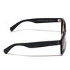 Oliver Peoples - Byredo Sunglasses - Matte Black - MAN of the WORLD Online Destination for Men's Lifestyle - 3