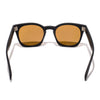 Oliver Peoples - Byredo Sunglasses - Matte Black - MAN of the WORLD Online Destination for Men's Lifestyle - 4