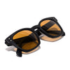 Oliver Peoples - Byredo Sunglasses - Matte Black - MAN of the WORLD Online Destination for Men's Lifestyle - 5