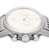 OMEGA - Seamaster Chronograph - MAN of the WORLD Online Destination for Men's Lifestyle - 2