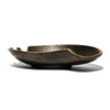 Dayagi - Modernist Ashtray - MAN of the WORLD Online Destination for Men's Lifestyle - 3
