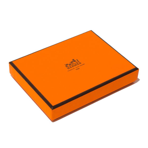 HERMES - Playing Card Set - MAN of the WORLD Online Destination for Men's Lifestyle - 3