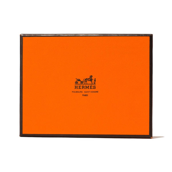 HERMES - Playing Card Set - MAN of the WORLD Online Destination for Men's Lifestyle - 2