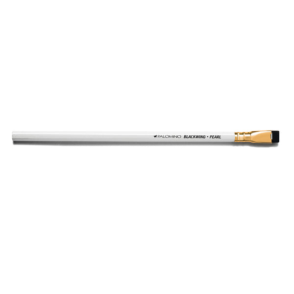 Palomino - Palomino Blackwing Pearl - MAN of the WORLD Online Destination for Men's Lifestyle - 2