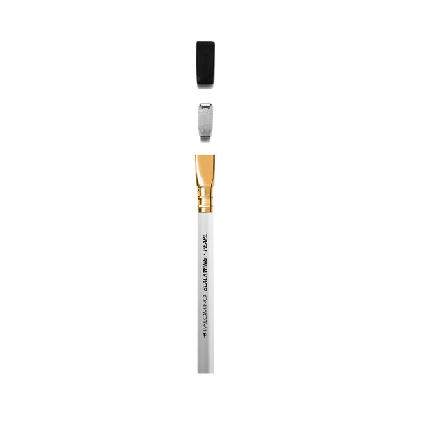 Palomino - Palomino Blackwing Pearl - MAN of the WORLD Online Destination for Men's Lifestyle - 3