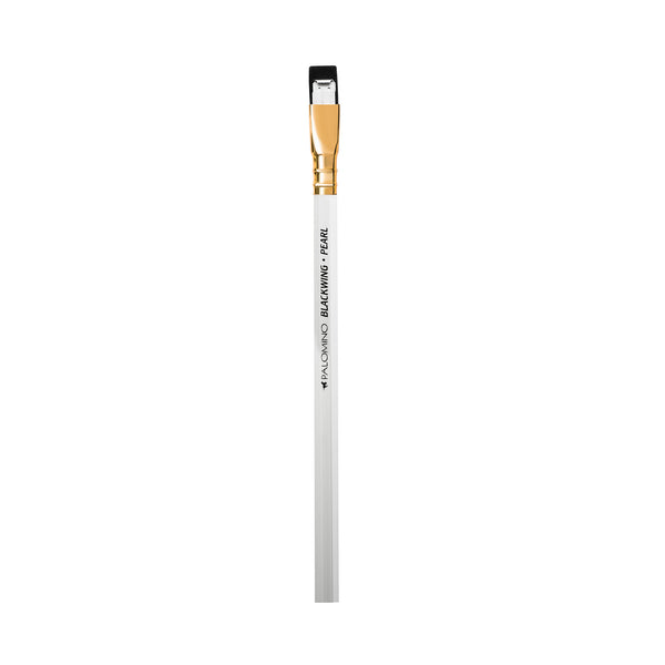 Palomino - Palomino Blackwing Pearl - MAN of the WORLD Online Destination for Men's Lifestyle - 4