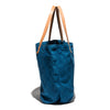 Prospective Flow - Japanese Denim Tote Bag - MAN of the WORLD Online Destination for Men's Lifestyle - 2