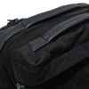 POSTALCO - Three Pack Backpack - Black - MAN of the WORLD Online Destination for Men's Lifestyle - 7