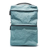 POSTALCO - Three Pack Backpack - Slate Blue - MAN of the WORLD Online Destination for Men's Lifestyle - 2