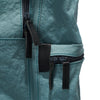 POSTALCO - Three Pack Backpack - Slate Blue - MAN of the WORLD Online Destination for Men's Lifestyle - 5