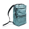 POSTALCO - Three Pack Backpack - Slate Blue - MAN of the WORLD Online Destination for Men's Lifestyle - 1