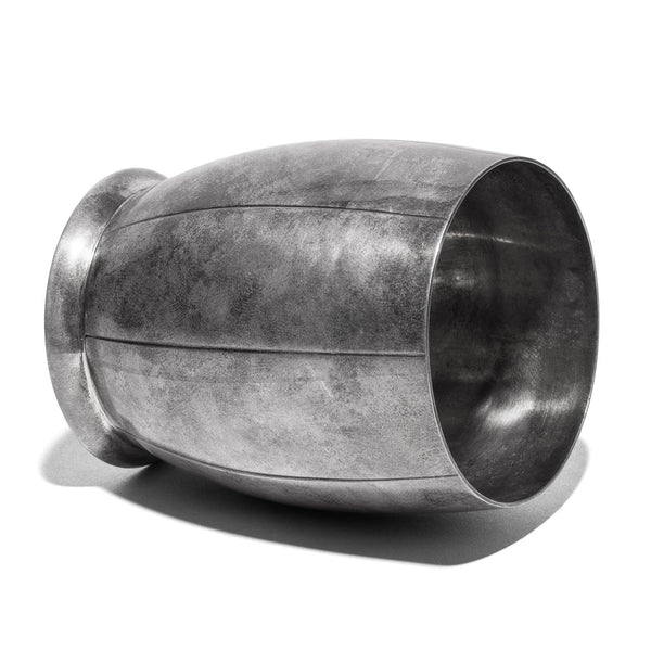 Puiforcat - Sterling Silver Cup - MAN of the WORLD Online Destination for Men's Lifestyle - 2
