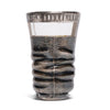 Rockwell - Boot Shaped Shot Glass - MAN of the WORLD Online Destination for Men's Lifestyle - 5