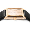 ROLEX - Prince - MAN of the WORLD Online Destination for Men's Lifestyle - 2