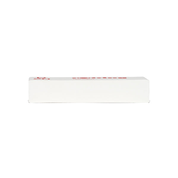 Rotring - Rapid B20 Eraser - MAN of the WORLD Online Destination for Men's Lifestyle - 4