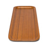 MAN OF THE WORLD - Ayous Pressed Wood Tray - MAN of the WORLD Online Destination for Men's Lifestyle - 6