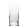 Saint Louis - Oxymore Highball Glass - MAN of the WORLD Online Destination for Men's Lifestyle