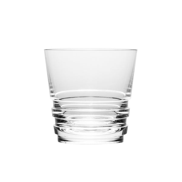 Saint Louis - Oxymore Regular Old Fashioned Tumbler - MAN of the WORLD Online Destination for Men's Lifestyle