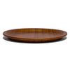 "Saito-Wood - Ayous 6"" Tray - MAN of the WORLD Online Destination for Men's Lifestyle - 4"