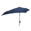 Senz - Automatic Stormproof Umbrella - MAN of the WORLD Online Destination for Men's Lifestyle - 1