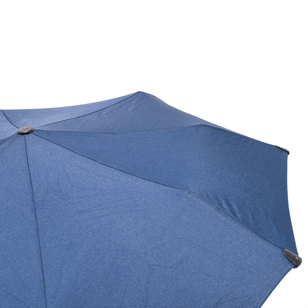 Senz - Automatic Stormproof Umbrella - MAN of the WORLD Online Destination for Men's Lifestyle - 2