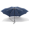 Senz - Automatic Stormproof Umbrella - MAN of the WORLD Online Destination for Men's Lifestyle - 4