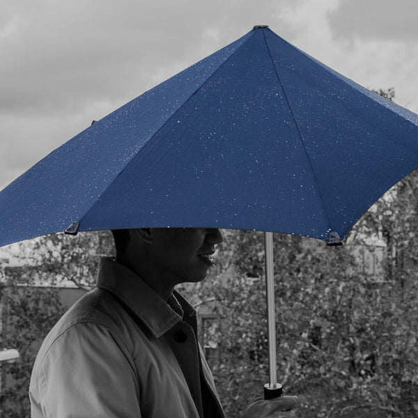 Senz - Automatic Stormproof Umbrella - MAN of the WORLD Online Destination for Men's Lifestyle - 6