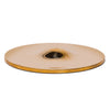 Skultuna - Brass Champagne Coaster - MAN of the WORLD Online Destination for Men's Lifestyle - 1
