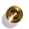 Skultuna - Brushed Brass Planter - Extra Small - MAN of the WORLD Online Destination for Men's Lifestyle - 3