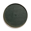Skultuna - Round Brass Tray - Medium - MAN of the WORLD Online Destination for Men's Lifestyle - 3