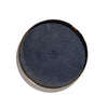 Skultuna - Round Brass Tray - Small - MAN of the WORLD Online Destination for Men's Lifestyle - 3
