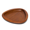 SOWE-KONST - Swedish Teak Tray - MAN of the WORLD Online Destination for Men's Lifestyle - 2