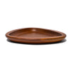 SOWE-KONST - Swedish Teak Tray - MAN of the WORLD Online Destination for Men's Lifestyle - 3